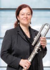 Vera Klug