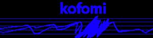 KOFOMI